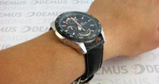 Hình ảnh: Đồng hồ Casio edifice 520L chính hãng cho nam tại Q5