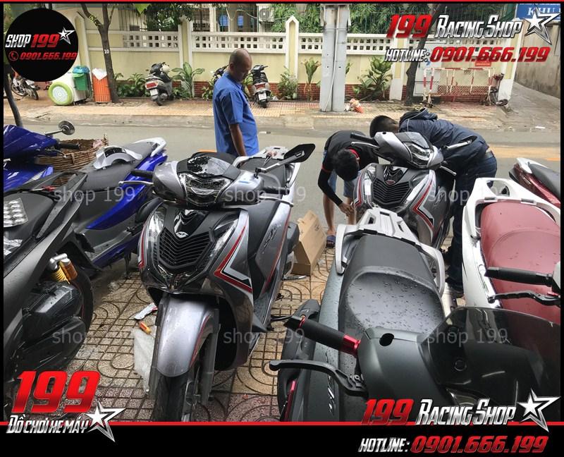shop 199 cua hang len doi xe sh chuyen nghiep uy tin hcm 004 1