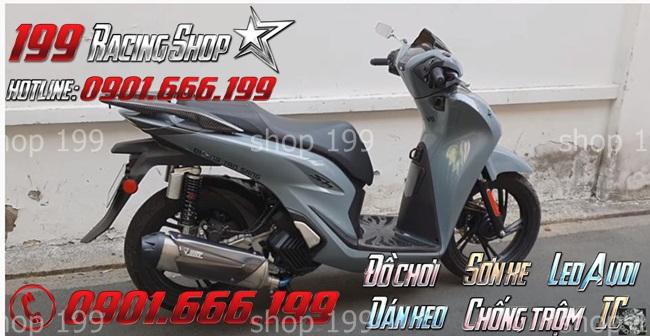 Sh 2020 do sporty cuc dep tai shop 199 02