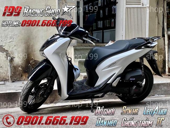 Sh 2020 do sporty cuc dep tai shop 199 05